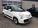 Fiat 500L 1,3 MJT 85 Popstar