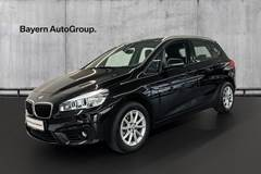 BMW 218i Active Tourer Advantage 1,5