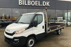 Iveco Daily 35S17 4100mm Lad 3,0
