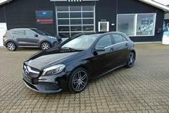 Mercedes A180 d Edition 1,5