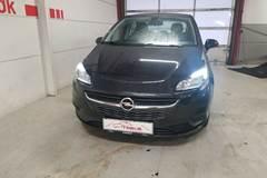 Opel Corsa CDTi 95 Enjoy 1,3