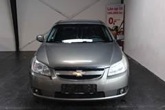 Chevrolet Epica LS 2,0