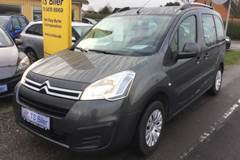 Citroën Berlingo VTi 98 Feel 1,6