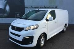 Peugeot Expert BlueHDi 122 L3 Premium 2,0