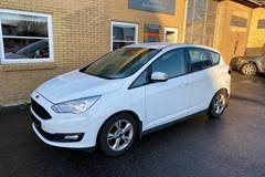 Ford C-MAX 1,5 TDCi 120 Trend Business