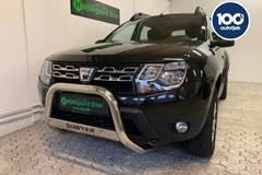 Dacia Duster TCe 125 Laureate 1,2