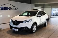 Renault Kadjar TCe 130 Zen 1,2