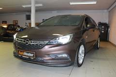 Opel Astra T 150 Dynamic ST aut. 1,4