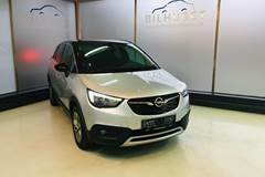 Opel Crossland X T 110 Innovation 1,2