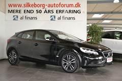 Volvo V40 D3 150 Momentum 2,0