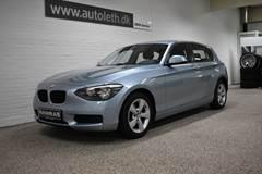 BMW 118i 1,6