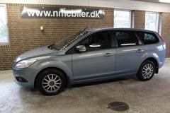 Ford Focus Trend stc. FF 1,8