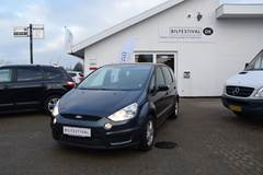 Ford S-MAX TDCi 140 Trend 2,0