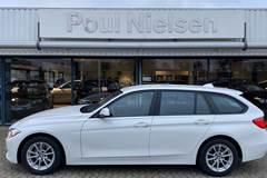 BMW 316i Touring 1,6