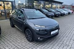 Citroën C4 Cactus BlueHDi 100 Challenge 1,6