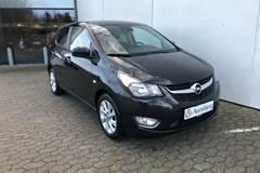 Opel Karl Cosmo 1,0