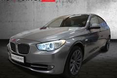 BMW 535i Gran Turismo aut. 3,0
