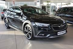 Opel Insignia CDTi 170 CT aut. 2,0