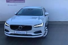 Volvo V90 D4 Momentum  Stc 6g 2,0