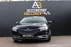 Opel Insignia T 140 Enjoy ST 1,5