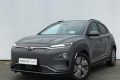 Hyundai Kona EL Premium  5d Aut.