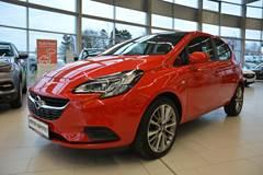 Opel Corsa T 115 Sport 1,0