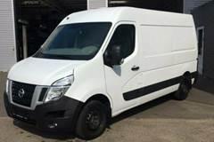 Nissan NV400 dCi 145 L2H2 Comfort Van 2,3