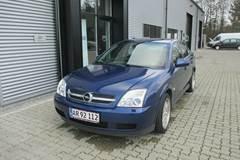Opel Vectra 110 Comfort 1,8