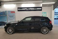 BMW 118d Advantage Van 2,0
