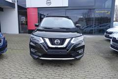 Nissan X-Trail Dig-T 160 Acenta DCT 1,3