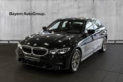 BMW 330i Sport Line aut. 2,0