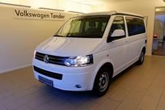 VW California TDi 114 2,0