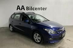 Hyundai i30 CRDi 90 Blue Drive Comfort 1,6