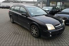 Opel Vectra 16V Comfort stc. 1,8