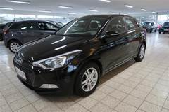 Hyundai i20 Active Plus  5d
