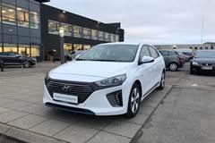 Hyundai Ioniq GDI Trend plug-in  5d 6g Aut. 1,6