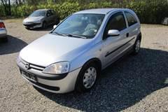 Opel Corsa Sport  3d 1,4