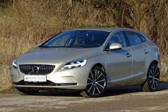 Volvo V40 T3 152 Inscription aut. 1,5