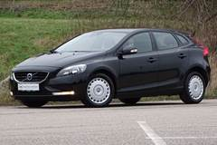 Volvo V40 D4 190 Kinetic Eco 2,0