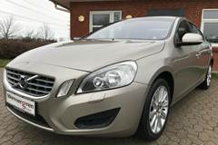 Volvo S60 T Kinetic 2,0
