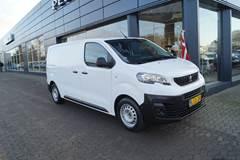 Peugeot Expert BlueHDi 115 L2 Plus 1,6