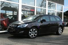 Opel Astra Enjoy ST eco 1,6