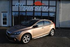 Volvo V40 CC T4 180 Kinetic 1,6
