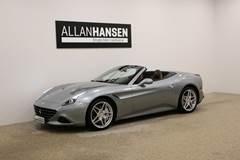 Ferrari California T Handling Speciale F1 3,8