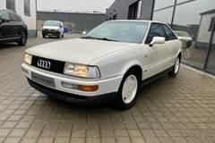 Audi 90 E 2,3