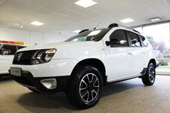 Dacia Duster dCi 109 Black Shadow 4x4 1,5