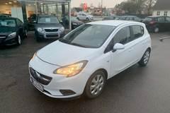 Opel Corsa CDTi 95 Enjoy aut. 1,3