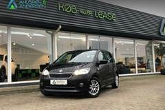 Skoda Citigo 75 Ambition GreenTec 1,0