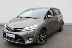 Toyota Verso VVT-i T2 Premium MDS 7prs 1,8