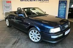 Audi Cabriolet 2,6